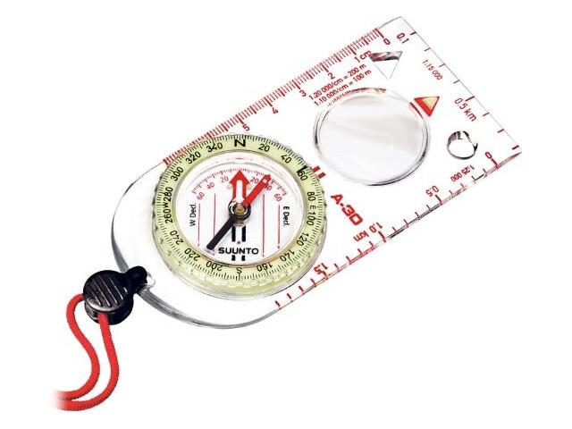 Suunto A-30/CM/L/NH Compass
